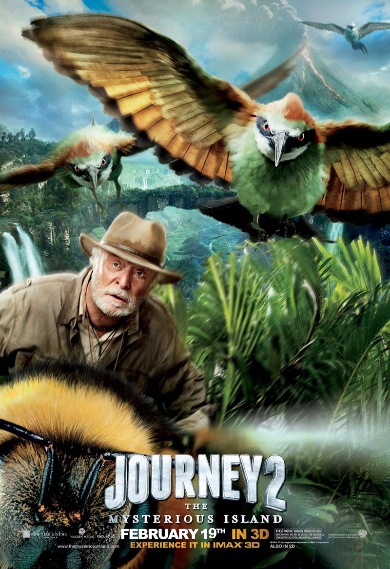 http://www.growball.com/images/movie/journey-2-the-mysterious-island-2.JPG